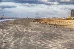 Galveston East Beach Park at sunrise JN106244 (JaniceNolan_braud) Tags: galveston galvestoneastbeach galvestonisland northamerica texas unitedstates architecture beach city coastalcity earlymorninglight island landscape morning park