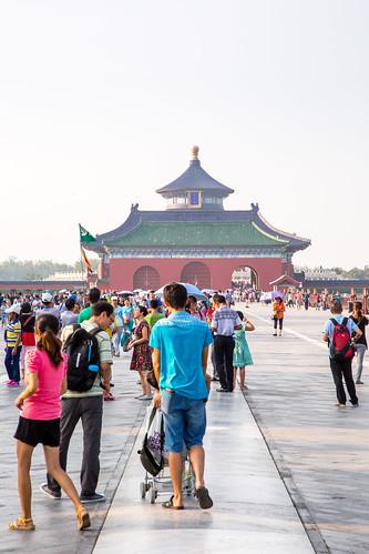 Peking_BasvanOort-57