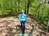 """2017-05-06       Wageningen        40 km  (127) • <a style=""""font-size:0.8em;"""" href=""""http://www.flickr.com/photos/118469228@N03/34462209516/"""" target=""""_blank"""">View on Flickr</a>"""