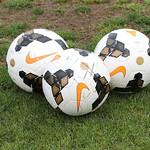 LHS Soccer, Varsity Women, v W. Ashley, 5-1-2017, LRJ
