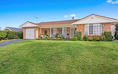 180 Farnham Road, Quakers Hill NSW