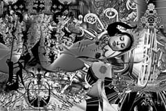 Disintegrated Information of Visionz of Reincarnated Absences (virtual friend (zone patcher)) Tags: computerdesign digitalart digitaldesign design computer digitalabstractsurreal graphicdesign graphicart psychoactivartz zonepatcher newmediaforms photomanipulation photoartwork manipulated manipulatedimages manipulatedphoto modernart modernartist contemporaryartist fantasy digitalartwork digitalarts surrealistic surrealartist moderndigitalart surrealdigitalart abstractcontemporary contemporaryabstract contemporaryabstractartist contemporarysurrealism contemporarydigitalartist contemporarydigitalart modernsurrealism photograph picture photobasedart photoprocessing photomorphing hallucinatoryrealism computerart fractalgraphicart psychoactivartzstudio digitalabstract 3ddigitalimages mathbasedart abstractsurrealism surrealistartist digitalartimages abstractartists abstractwallart abstractexpressionism abstractartist contemporaryabstractart abstractartwork abstractsurrealist modernabstractart abstractart surrealism representationalart technoshamanic technoshamanism futuristart lysergicfolkart lysergicabsrtactart colorful cool trippy geometric newmediaart psytrance 3dgraphicdesign 3ddesign 3dfractalcollages 3dart