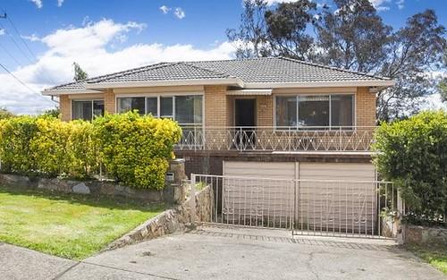 33 O'Hanlon Road, Queanbeyan NSW 2620