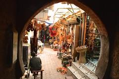 Marocco- Marrakech (venturidonatella) Tags: marocco africa marrakech souk mercato merci colori colors nikon nikond500 d500