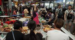 IMG_6776_RAW (jeremy!) Tags: seoul korea southkorea dongdaemun canoneosrebelt1i canon1740mm dongdaemunnightmarket