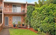 4/13-15 Roach Street, Arncliffe NSW