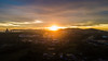 Sunset (R @ Y) Tags: sunsets sabahsunset djimavicpro djimavic mavicpro sabah dronephotography landscape drone drones
