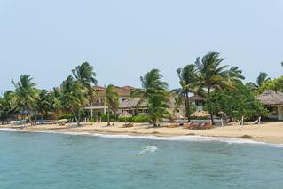 Belize Sony A6000-055.jpg