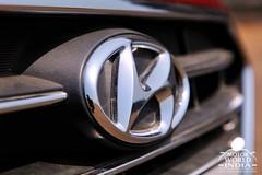 2017-Hyundai-Xcent-Facelift-Exterior (28)