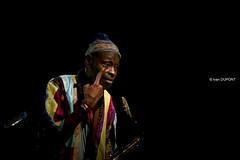 Orchestra Baobab, Het Depot, Leuven, Belgium (monsieur I) Tags: africa african afrocuban artist belgium concert culture discover friendly hetdepot leuven live monsieuri music orchestrabaobab peace people rythm senegal