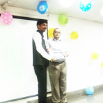 "Farewell Party-2017 <a style=""margin-left:10px; font-size:0.8em;"" href=""http://www.flickr.com/photos/129804541@N03/34507812756/"" target=""_blank"">@flickr</a>"