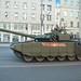 T-72B3 (2016)