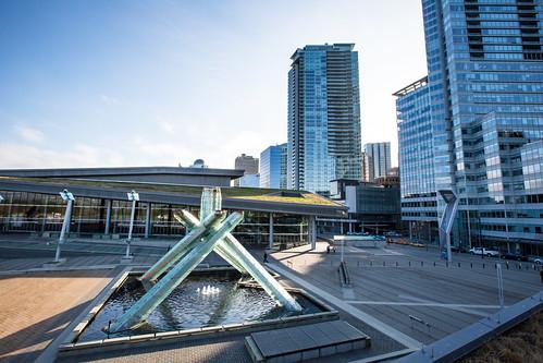 Vancouver_BasvanOortHIGHRES-31