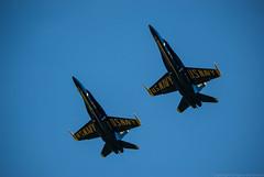 Barksdale AFB Air Show - 2017 (aperture72) Tags: blueangels barksdaleairforcebaseshow