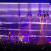 """2017_05_09_DM_Sportpaleis-31 • <a style=""""font-size:0.8em;"""" href=""""http://www.flickr.com/photos/100070713@N08/34518045091/"""" target=""""_blank"""">View on Flickr</a>"""