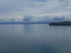 Adriatic Sea (pantkiewicz) Tags: slovenia piran adriatic sea