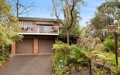 45 Nullabor Place, Yarrawarrah NSW