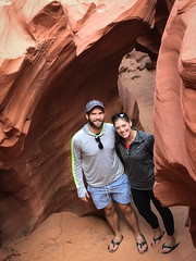 hidden-canyon-kayak-lake-powell-page-arizona-southwest-Copy of IMG_6348