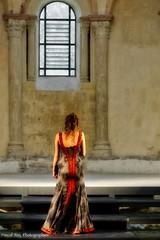_DSC4042_SF_v1 (Pascal Rey Photographies) Tags: fashion fashionshow défilédemodeauprieurédesalaisesursanne38150france mode moda aruba abw robes dresses lady woman femme donna