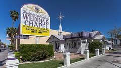 Wee Kirk o' the Heather (joeqc) Tags: wedding chapel vegas las lasvegas clark county canon 6d ef1740f4l
