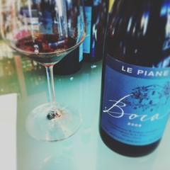 Boca LE Piane 2009 (Wine Dharma) Tags: boca lepiane vino wine wineporn winelover winetasting nebbiolo italia italianwine red redwine vinorosso altopiemonte vespolina