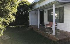 9 Bundara Avenue, Wamberal NSW