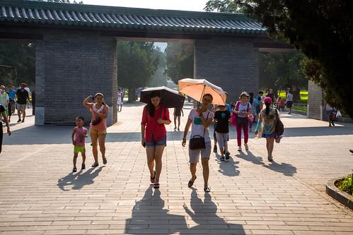 Peking_BasvanOort-39