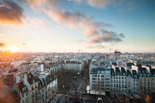 Parijs_BasvanOortHIGHRES-48