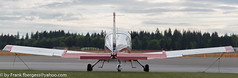 IMG_5620-Pano (fbergess) Tags: 7dmiig b17 caravn glacierjc helis planes tamron150600mm tower vehicles walkotp tumwater washington unitedstates us