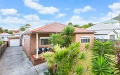 25 Annie Street, Corrimal NSW