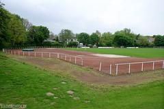 Karl-Hirsch-Stadion, Vorwärts Kornharpen 02