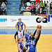 Vmeste_Dinamo_basketball_musecube_i.evlakhov@mail.ru-137
