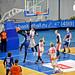 Vmeste_Dinamo_basketball_musecube_i.evlakhov@mail.ru-135