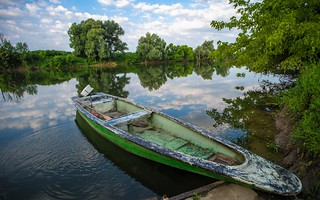river Kupa (37)