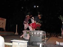 djakovi đakovi dani kusadak 2007 (1) (Kusadak Online!) Tags: kusadak djakovi manifestacija folklor etno kolo narod srbija serbia tradition tradicija narodno veselje selo village priredba muzika music