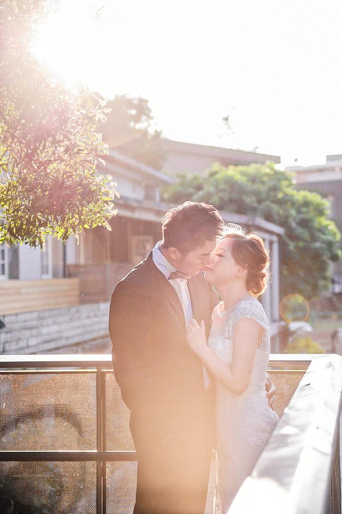 台北婚攝, 守恆婚攝, 自助婚紗, 自助婚紗攝影, 婚紗創作, 婚紗攝影, 婚攝小寶團隊-6