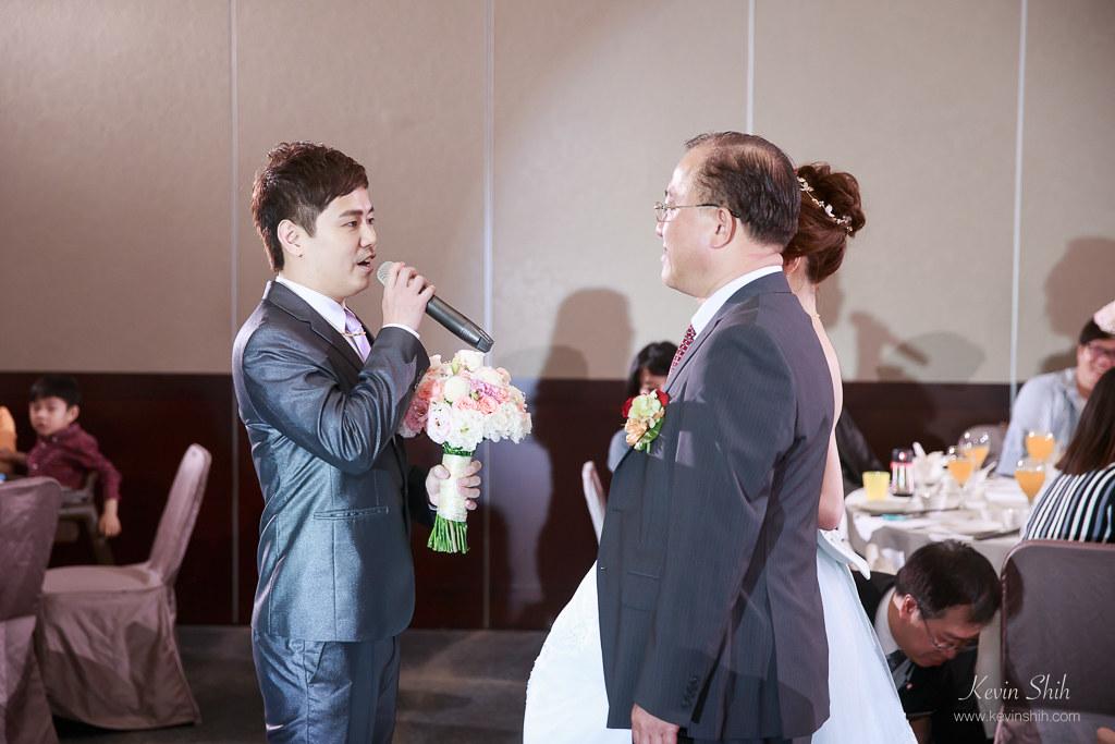 新竹國賓飯店婚攝推薦-婚禮攝影_027