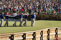 IMG_6739.jpg (AQUAAID) Tags: theplayers tpcsawgrass aquaaid