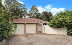 6 Anne Avenue, Seven Hills NSW
