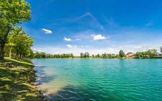 lake Zajarki (098)