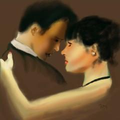 Can Love Return?