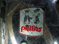 Phillies (tehshadowbat) Tags: industry steamplant abandoned urbex derelict philadelphia philly rust workshopoftheworld building industrial decay urbandecay