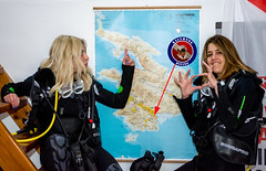 """KALYMNOS DIVING - PAUL TAVOULARIS • <a style=""""font-size:0.8em;"""" href=""""http://www.flickr.com/photos/150652762@N02/34593181631/"""" target=""""_blank"""">View on Flickr</a>"""