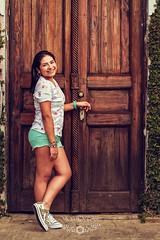 Senior Portrait | Isabell (hilcias78) Tags: cali colombia strobist portrait senior señorita fotografíaencali fotografíaalairelibre fotógrafo frecuency dodge burn godox canon 50mm sigma70200f2 momentosfotografia hilcíassalazar octabox lighting sesiondefotos setup sesiónfotográfica