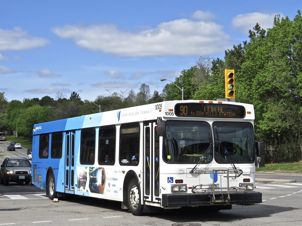 The World's newest photos of yrt - Flickr Hive Mind