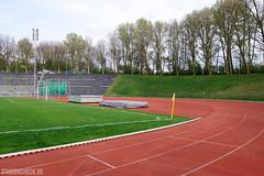Ischelandstadion, Hagen 03