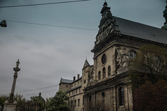 IMG_4843 (tomaszd) Tags: lviv lwiw ukr ukraine geo:lat=4983898924 geo:lon=2403410286 geotagged