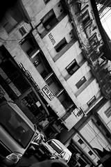 Side street (abrinsky) Tags: india nagaland kohima