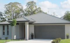 12 Duranbar Place, Taree NSW