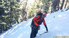 20170204_134703.jpg (Ventura County East Valley Search and Rescue Team) Tags: patrickemerson